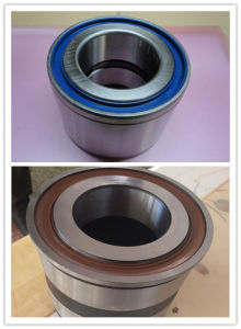 for Toyota Vios Rear Wheel Bearings SKF Bah0185 Hub Bearing pictures & photos