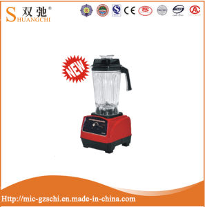 Hot Selling Electric Durable Juicer Extractor Blender pictures & photos