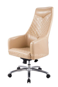 Multi-Used Manager Chair for Office Room (Ht-877A) pictures & photos