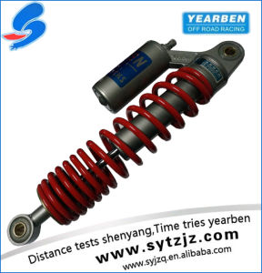 Performance Small Racing Shock Absorber Companies