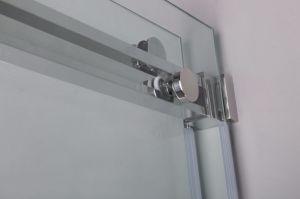 Shower Enclosure/Shower Cabin with Ce/SGCC/CCC pictures & photos
