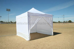Outdoor Party 3X3m Pop up Tent Folding Marquee pictures & photos