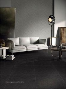 Classic Bluestone Glazed Porcelain Tiles 600X600mm (DT04) pictures & photos
