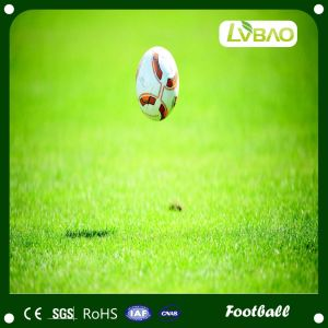 Different Kinds and Colors Artificial Grass for Football and Soccer pictures & photos