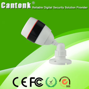 Weatherproof HD CCTV Camera with Auto Focus Lens (KBCA25HTC2003XES) pictures & photos