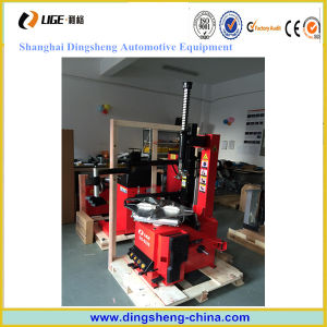 Tire Changer Machine Used Tire Changer Machine Price pictures & photos