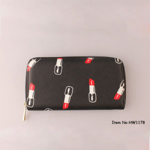 2017 Fashion New Wallet pictures & photos