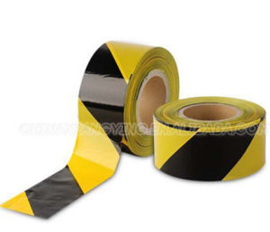 Unique Design Hot Sale Worth Buying OEM Acceptable Floor Warning Tape pictures & photos