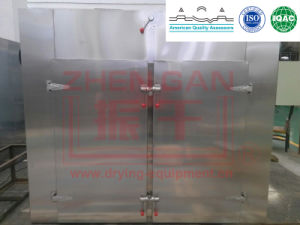 Good Discount High Quality Air Drying Machine Drying Oven