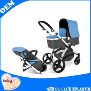 Folding Baby Stroller 3c Approved Kids Baby Stroller pictures & photos