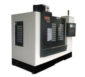 CNC Machining Product Development /Advertisement/Services EV850 pictures & photos