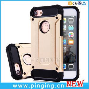 2016 Phone Cover for iPhone 5 Case iPhone 6 iPhone7 Case pictures & photos
