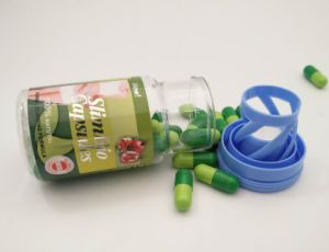 Herb New Slimming Capsule Mix Fruit Slimming pictures & photos