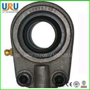 Joint Rod Ends Spherical Plain Bearing (GIHN-K12LO/GIHN-K16LO/GIHN-K20LO/GIHN-K25LO/GIHN-K32LO/GIHN-K40LO/GIHN-K50LO/GIHN-K63LO/GIHN-K80LO/GIHN-K100LO) pictures & photos
