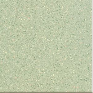 Wholesale Natural Polished Stone Portoro Gold Marble Tile for Flooring pictures & photos