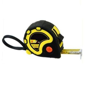 High Quality ABS Steel Measuring Tape pictures & photos