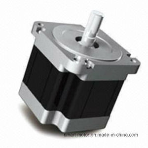 3.6 Degree 42mm High Torque Stepping Motor pictures & photos