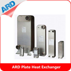 Ard Replace Swep Alfa Laval Bl20 Brazed Plate Heat Exchanger Bphe pictures & photos