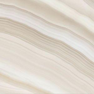 Marble Stone Glazed Polished Porcelain Floor Tiles (VRP8J001, 800X800mm) pictures & photos