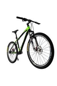 New Fashion Inner 3 7 8 Speeds Gears Shaft Driven Touring Bike 26 Inch Flexible Drive Shaft Mountain Bike Chainless Bike pictures & photos