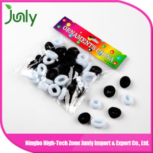 Changeable Latest Designs Fashion Accessory Elastic Hair Band pictures & photos