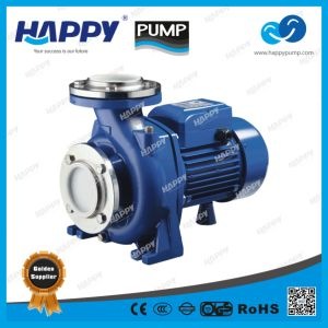 Centrifugal Electric Water Pump (HNF-C) pictures & photos