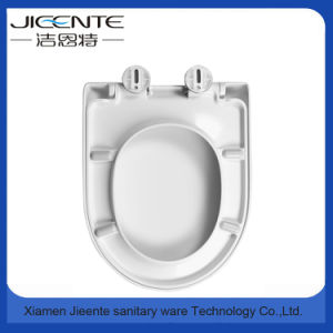 European Toilet Accessory Stainless Steel Hinges for Toilet Seat pictures & photos