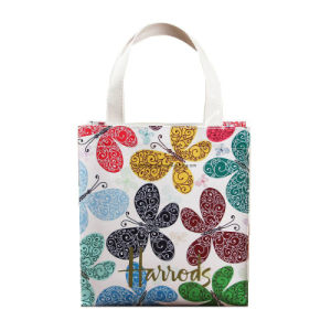 Fashion Gift Promotion Tote Bag pictures & photos