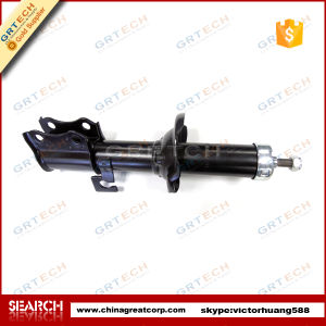 K13734700A Auto Front Shock Absorber for KIA Pride pictures & photos
