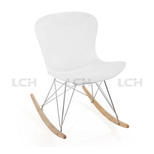 Replica Famous Design Eames Rocking Chair