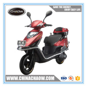 Pocket Bike, E-Scooter pictures & photos