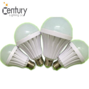 New Built-in Battery LED Emergency Lighting LED Rechargeable Emergency Light pictures & photos