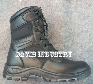 High Quality Hot Selling New Design Safety Shoes pictures & photos