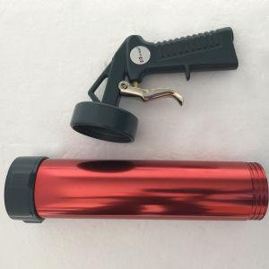 Air Caulking Gun pictures & photos