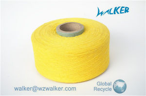 Egypt Market Ne 6s Color Yarn for Carpet pictures & photos