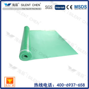 Factory Direct Sale IXPE Foam Crosslinked Polyethylene Mat (IXPE20-4) pictures & photos
