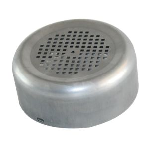 Customized Generator Parts for Vent pictures & photos