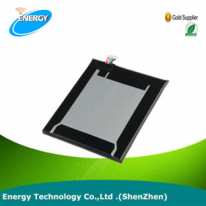 Battery for HTC Desire 626, Rechargeable Brand New Original Lithium 3.85V 2000 mAh pictures & photos
