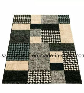 Hand Tufted Wool Rugs with Latex Backing pictures & photos