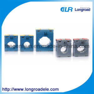 Current Transformer Price, Price of Step up Transformer pictures & photos