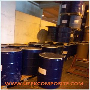 Emulsion Binder for Fiberglass Mat Emulsion pictures & photos