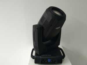 New Verison DJ Sharpy Beam Spot Wash 3in1 17r 350W Moving Head Light pictures & photos