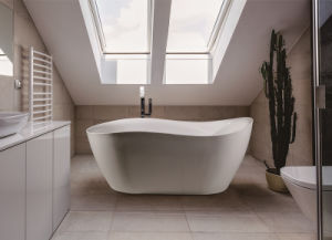 Onsen Online Market Bathtubs Small Size Models Bathtubs