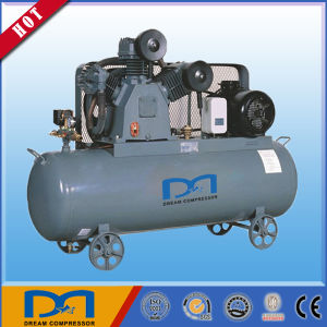 1.1kw 90L/Min Oil Free Mute Reciprocating Piston Air Compressor for Dental pictures & photos