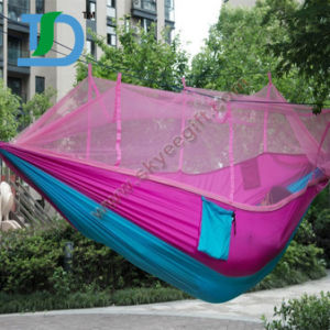 New Style Hot Sale Over The World Hammock pictures & photos