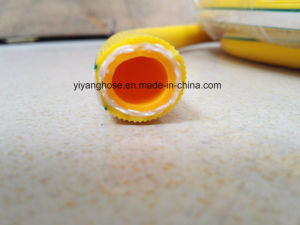 Agricultural PVC High Pressure Spray Hose pictures & photos