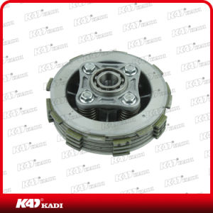 Motorcycle Spare Part, Xr150L Motorcycle Clutch pictures & photos
