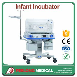 Isolette Incubator Neonatal Baby Infant Incubator pictures & photos