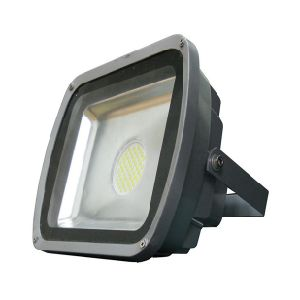 High Lumen Waterproof Aluminum 30W 50W 70W Narrow Beam Spot Lights LED pictures & photos