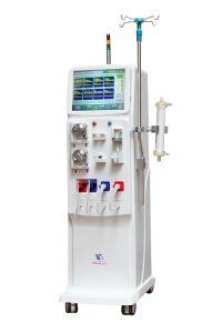 Hemodialysis Machine (W-T2008-B)